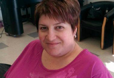 COVID-19 погуби Димитрия от Смолян- директорка на българско училище в Хюстън