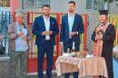 """Община """"Родопи"""" ремонтира четири улици за близо 1 милион лева"""