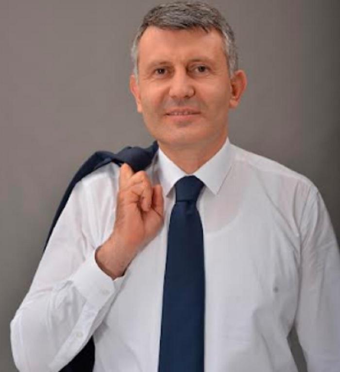 Титюков: Готови сме да строим спортните зали в 6 училища на Пловдив