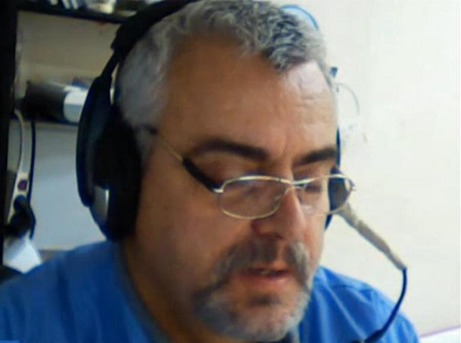 Д-р Георги Миндов настоява за пълен локдаун.