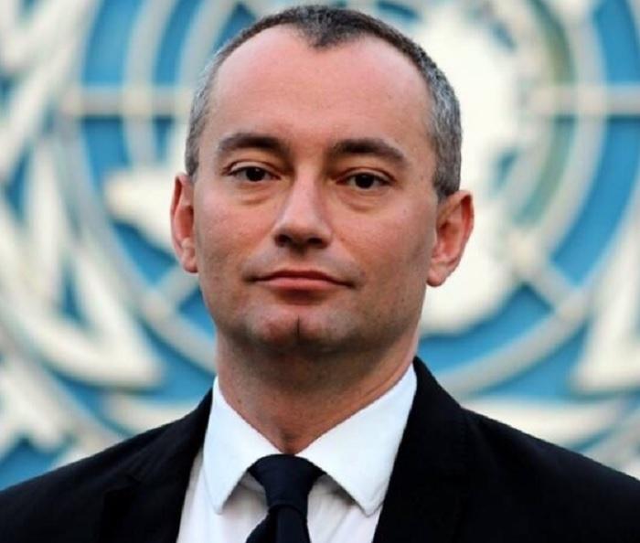 """Николай Младенов е вторият политик в досиетата """"Пандора"""""""